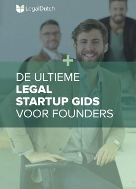 e-Book: Design for LegalDutch Advocaten