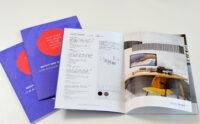 Brochure Bright and well understood voor ORBIT Lighting: Concept & Ontwerp
