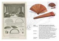 Relatiegeschenk, ING Bank: Productdesign