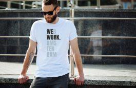 Webwork.Amsterdam – een samenwerking en initiatief met Creative Impact!