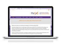 Nederlandse Vereniging Psycho Dermatologie, Identity
