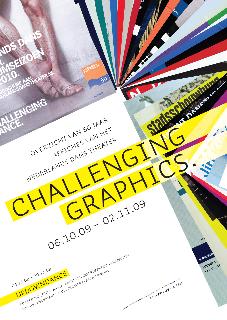 Boek & Exhibition, NDT & Gemeente Den Haag, in the Affiche Galerie: Design & Projectmanagement